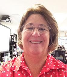 Emily teacher