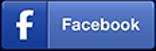 Facebook btn small